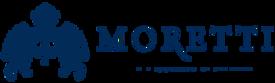 Agenzia Investigativa Investigatore Privato Moretti S.r.l.